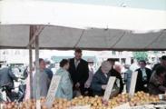 3285 Markt, 1960-1965ca. 1960