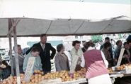3286 Markt, ca. 1960