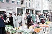 3288 Markt, ca. 1960
