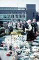 3289 Markt, ca. 1960