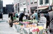 3290 Markt, ca. 1960