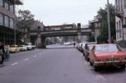 366 Apeldoornsestraat, ca. 1970