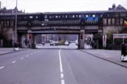 369 Apeldoornsestraat, ca. 1970