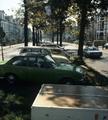 391 Apeldoornseweg, ca. 1980