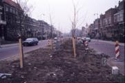 392 Apeldoornseweg, ca. 1960