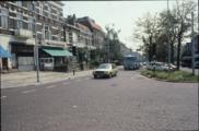 4356 Apeldoornseweg, 1975-1980