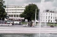4603 Willemsplein, 1961