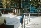 4622 Willemsplein, 1960-1965