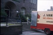 4706 Apeldoornseweg, 1980-1985