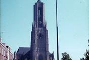 4722 Eusebiuskerk, 1975-1980