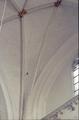 4732 Eusebiuskerk, 1980-1985