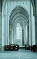 4742 Eusebiuskerk, 1980-1985
