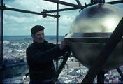 4749 Eusebiuskerk, 1964