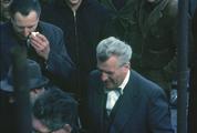 4754 Eusebiuskerk, 1964