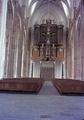 4758 Eusebiuskerk, 1980-1985
