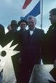 4766 Eusebiuskerk, 1964