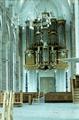 4778 Eusebiuskerk, 1980-1985