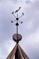 4779 Eusebiuskerk, 1980-1985