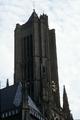 4782 Eusebiuskerk, 1980-1985