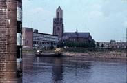 4783 Eusebiuskerk, 1975-1980