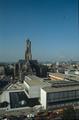 4784 Eusebiuskerk, 1980-1985