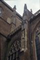 4794 Eusebiuskerk, 1980-1985