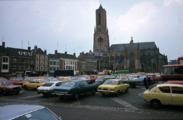 4799 Markt, 1975-1980