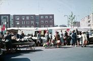 4910 Kerkplein, 1955-1960