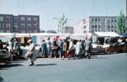 4913 Kerkplein, 1955-1960