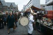 4919 Kerkplein, 1980-1985