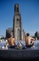 4921 Kerkplein, 2000