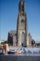 4924 Kerkplein, 2000