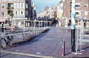 4925 Kerkplein, 1980-1985