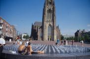 4926 Kerkplein, 2000