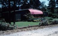 5186 Bakenbergseweg, 1975-1980