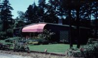5189 Bakenbergseweg, 1975-1980
