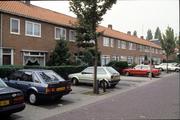 644 Veronicastraat, ca. 1990