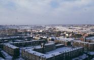 6566 Panorama Arnhem, 1985