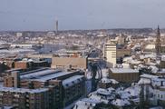 6567 Panorama Arnhem, 1985