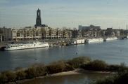 7028 Panorama Arnhem, ca. 1985