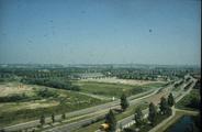 7029 Panorama Arnhem, ca. 1975