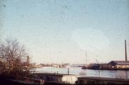 7031 Panorama Arnhem, ca. 1970
