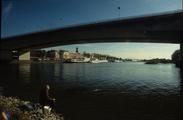 7032 Panorama Arnhem, ca. 1990