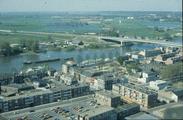7041 Panorama Arnhem, 1970-1975