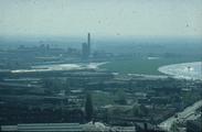 7042 Panorama Arnhem, 1975-1980