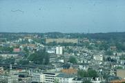 7043 Panorama Arnhem, 1975-1980