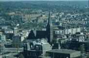 7044 Panorama Arnhem, 1980-1985