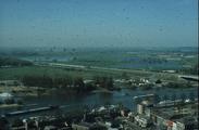 7045 Panorama Arnhem, ca. 1980