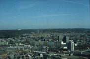 7047 Panorama Arnhem, ca. 1980