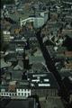 7048 Panorama Arnhem, ca. 1980